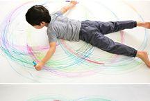 Kids's Art