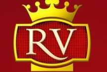 Royal Vegas Blog News / Stay up to date the Royal Way with our BLOG!