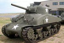 Tank_retrospective