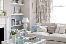 Home/rooms decor