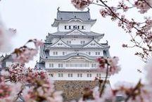 Japan - Hyogo (Kansai)