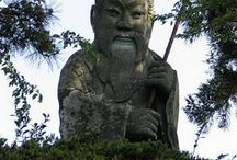 Japan - Fukui (Chubu)