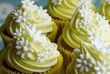 Cake ideas☆