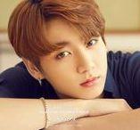 Jeon Jungkook (BTS)