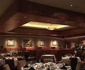 Four Winds Dining / Dining options at Four Winds Casino New Buffalo