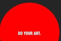 Exhibitions and posters // Exposiciones y Carteles