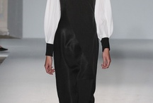Modest Dressing - Outfit Ideas  / Spring 2013 - 'IDEAS' for Modest clothing, both fashionable and wearable!