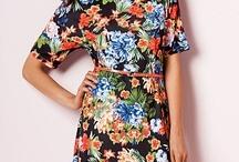 Modest Style 2013