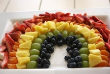 Veggie Raw Vegan Food
