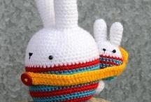 fil et tricots...