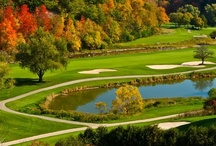 Things to do and see in Oakville