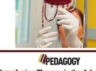 Continuing Nurse Education, #CE, #CNE / Main, Infusion, Acute Care, Inservice and Compliance, and Long Term Care and Home Health, Administrators, we have special websites for you visit us at www.pedagogyeducation.com and choose your campus.