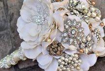 Bouquet - El Ramo