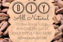 Momasaurus Posts / #beauty #tips  #diy #tutorials #natural #makeup