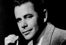 Classic movie stars / by Rema Mendoza