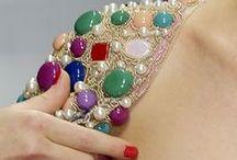 Wonderful Embellishment