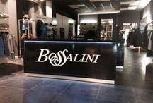 Negozi / Foto dai negozi Bossalini Abbigliamento di Piacenza e provincia