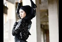 hijabstyle