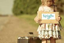 Tipiyou - Boutique voyage des enfants / Vente en ligne d'articles de voyage pour enfants, accessoires, bagagerie, carnets et guides de voyage, jeux nomades et de plage
