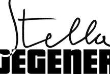 Stella Degenere / Hc band