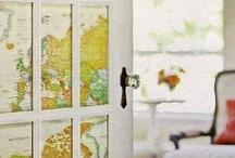 Dream Home / by Emma Graicker