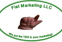 Fiat Marketing LLC