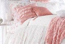 Pink Pink & More Pink