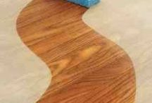 Floor Cleaning Tips... UK / All you ever need to know about any carpet or floor covering in your home... www.artofclean.co.uk