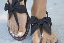 Fashion - Summer