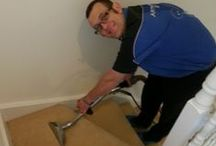 Carpet Cleaning Cambridge UK / Art of Clean are professional Carpet Cleaners, we offer a high quality service to our customers within a 25 miles radius of Cambridge. www.artofclean.co.uk