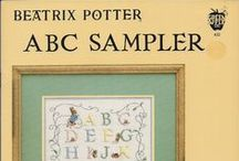 Beatrix Potter Crafts / Look at my Facebook for my items on sale: https://www.facebook.com/profile.php?id=100004672216158