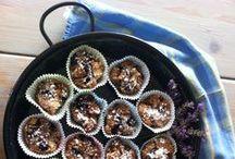 My gluten free recipes (some Paleo) / Recipes of a Celiac who recently went Paleo