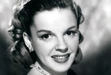 Judy Garland Museum / Official account of the Judy Garland Museum