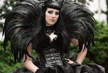 Gothic !