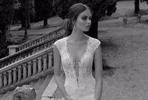 Wedding Plans   Gowns & Hair