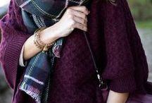 Fashion   Fall & Winter