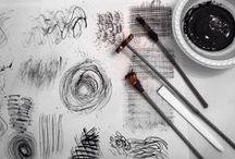 art how do