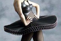 ballet ballerina Dreams ☆☆♡♡