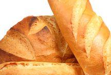 CIBO (Food) e correlati