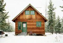 dreamhouse...