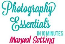 Photography   Tips and Tricks / Tips and tricks for taking better photos.