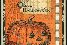 Sam Hain / All things Halloween! / by Tracey Wallace Bocksnick