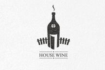 Wine ▼ House