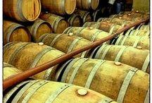 Wine  / All things wine...... / by Peter Bastaja