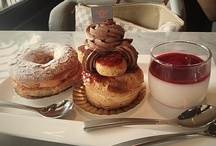 Food&Sweet