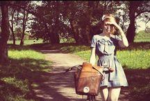 i ♥ dorky clothes