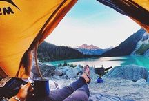 Adventure / by Jacky Smith