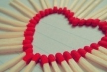 | L♥VE Tiles |
