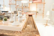 Shop / Www.juulfashion.nl - Juul - best shop ever - Den Bosch - The Netherlands - Kolperstraat 9