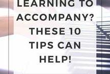 Piano Teaching Articles / Piano Teaching Blogs | Articles | Information | Reviews | Music Teaching Tips for Piano Teachers